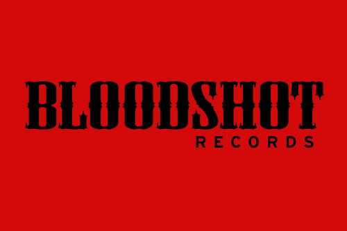 Bloodshot Records Shuts Down Amidst Ownership Feud & Claims Of Unpaid Royalties