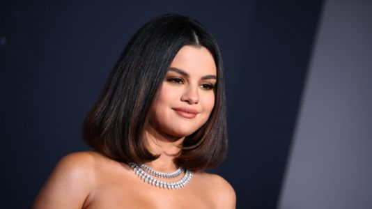 Selena Gomez On Recapturing Her Public Image, Mental Health And Her No. 1 Album