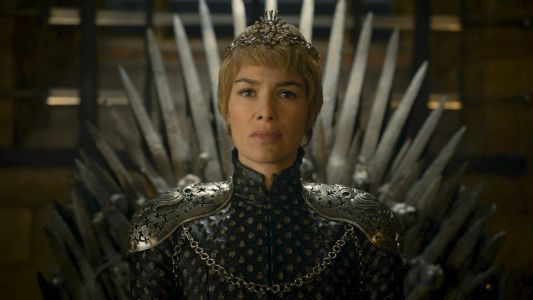Game of Thrones: This Cersei Lannister Theory Would Be the Ultimate Game-Changer