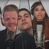 "Pentatonix's ""When the Party's Over"" Cover Proves Billie Eilish Is Even More Haunting A Cappella"