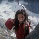 Disney's Live-Action Mulan Has a New Fall Release Date and Is Premiering on Disney+