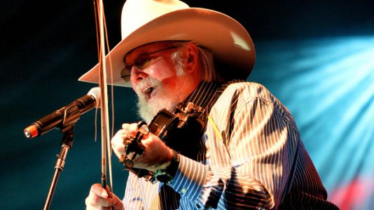 Charlie Daniels, Who Sang Of The Devil In Georgia, Is Dead At 83