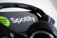 Spotify Reveals 2019 'Wrapped' Year-End Insights for Artists