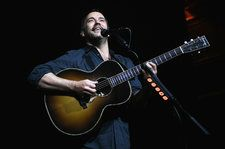 13 Things to Know About the Charts This Week: Dave Matthews Band & Drake Dominate, Juice WRLD Jumps