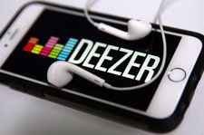 Deezer Launches in Middle East & North Africa, Plans Dubai Headquarters