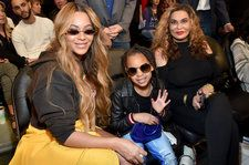 Blue Ivy Carter's 6 Sassiest Moments