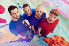 Everything Coldplay Has Been Up to Since 2015's 'A Head Full of Dreams'