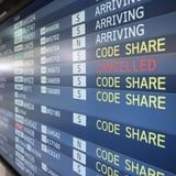 What You Need to Know About the Coronavirus Outbreak, Particularly If You're Traveling