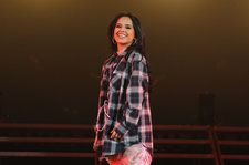 Becky G Signs Booking Deal With Cardenas Marketing Network: Exclusive