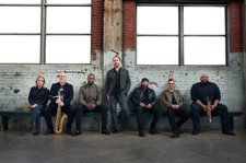Dave Matthews Band Fans Call Rock and Roll Hall of Fame Snub 'Unprecedented'