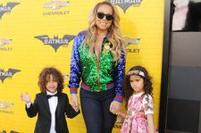 Roc n' Roe! Here Are Mariah Carey's Cutest Social Media Moments With Her Twins