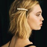 The Prettiest Hairstyles to Wear to a Wedding (That Won't Draw Attention Away From the Bride)