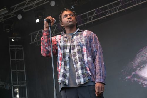 """Pusha T Stops Streaming """"Hunting Season"""" Out Of Respect For Pop Smoke"""