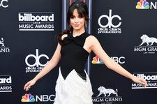 Camila Cabello Says She Was Hospitalized After the BBMAs for Dehydration, Cancels Seattle Reputation Tour Performance
