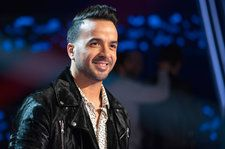 Luis Fonsi Announces First Batch Of Vida World Tour Dates