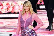 How 'Lover' Will Benefit From Being the First Taylor Swift Album Not Burdened by Expectations