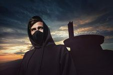 Alan Walker Breaks Down Debut Album 'Different World': Exclusive