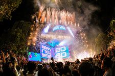 'Countdown Lights 2020' Recap: Vietnam's Biggest Live Music Event Looks to Future