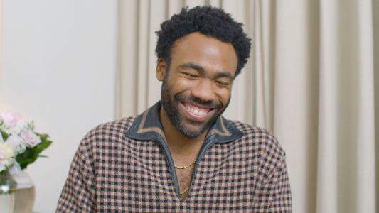 Donald Glover Knows Migos Are Better Than the Beatles and Elvis