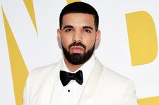 Watch Drake Blame Kanye West for His Beef With Pusha-T on LeBron James' 'The Shop': Watch