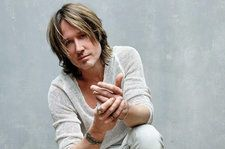 Keith Urban on Two Decades of Hitting No. 1 - 'It's Like Hearing I Love You' - On the Chart Beat Podcast