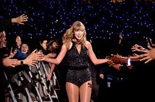 Taylor Swift's Next Album Could Be Coming Before the End of 2019