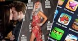 Lady Gaga's Meat Dress and More Iconic 2010 Pop Culture Moments