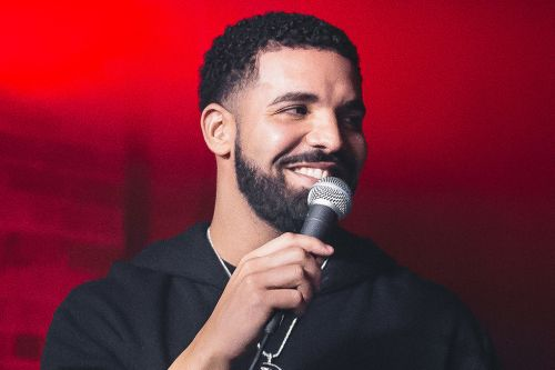 Drake Goes Long on 'Scorpion' and We're All the Better for It
