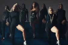 Ciara Makes Her Directorial Debut With Spirited 'Dose' Video: Watch