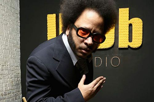 Act It Out: Interview with Boots Riley of 'Sorry to Bother You'