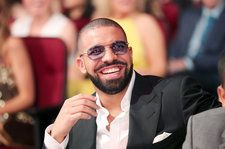 Drake's 'In My Feelings' Challenge Epic Fails Roundup: Watch