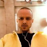 Netflix's Breaking Bad Movie Is Coming to Theaters For 1 Weekend Only