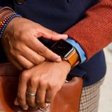 Have Trouble Calculating Tips? Your Apple Watch Can Do the Work For You