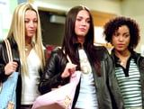 Please Allow Megan Fox's Early-2000s Onscreen Wardrobe to Shake Up Your Day