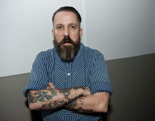 Andrew Weatherall Dead At 56