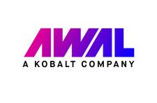 AWAL Announces Plans for New Toronto Office