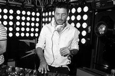 Cassius' Philippe Zdar Remembered By Calvin Harris, DJ Snake, Ed Banger & More