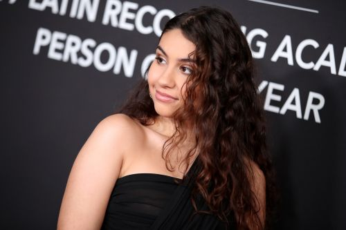 Alessia Cara Leads 2020 Juno Award Nominations