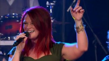 Charlotte Ritchie - If You See My Savior (Featuring Maggie Beth Phelps and Callie Phelps)