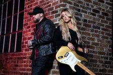 Brantley Gilbert & Lindsay Ell Lead Country Airplay Chart, Lady Antebellum Returns to Top 10