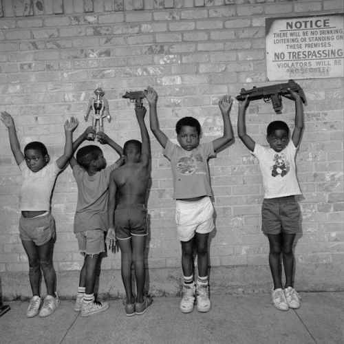 Nas reveals title, artwork for new album Nasir
