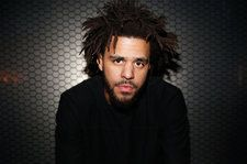 J. Cole's 'KOD' Set for No. 1 on Billboard 200 Chart With 2018's Biggest Debut