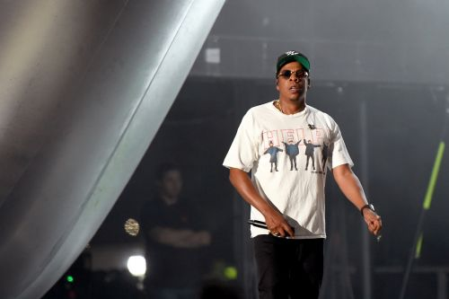 "Jay-Z On Made In America: ""We Are Disappointed That The Mayor Of The City Of Philadelphia Would Evict Us"""