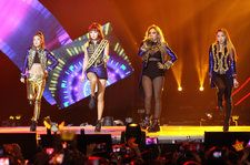 2NE1 Reunite to Celebrate 10th Anniversary