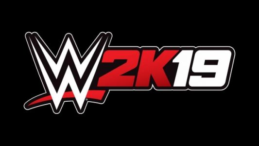 METALLICA, SLIPKNOT, SHINEDOWN Featured On 'WWE 2K19' Soundtrack