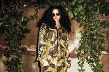 Grammy Darling H.E.R. Explains 'Why Authenticity Is Coming Back' to R&B
