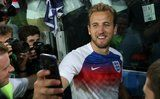 From Royals to Reese Witherspoon, These Stars Showed Their Support For the England Soccer Team