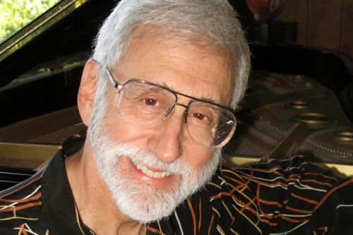 Denny Zeitlin Remembers Miles Davis in a New Live Set