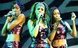 Still Bootylicious: Relive the 10 Sexiest Destiny's Child Music Videos