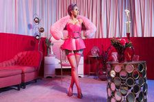 Cardi B Replaces Herself Atop Rhythmic Songs Chart as 'I Like It' Overtakes 'Be Careful'